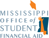 Mississippi Office fo Student Financial Aid